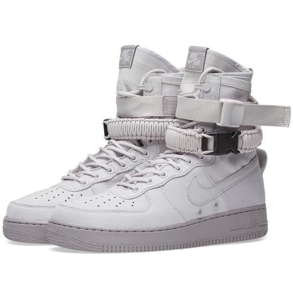 Nike SF Air Force 1 W