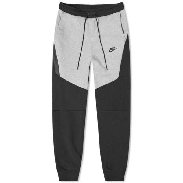 Nike Tech Fleece Sweat Pant
