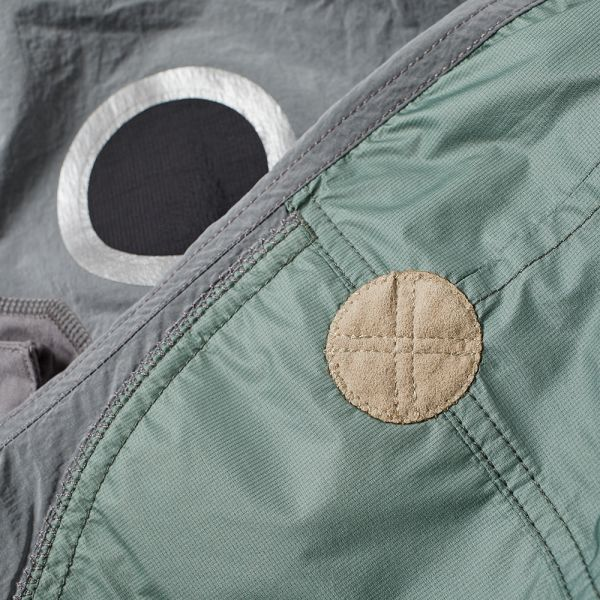 Nike Collective Commune Jacket