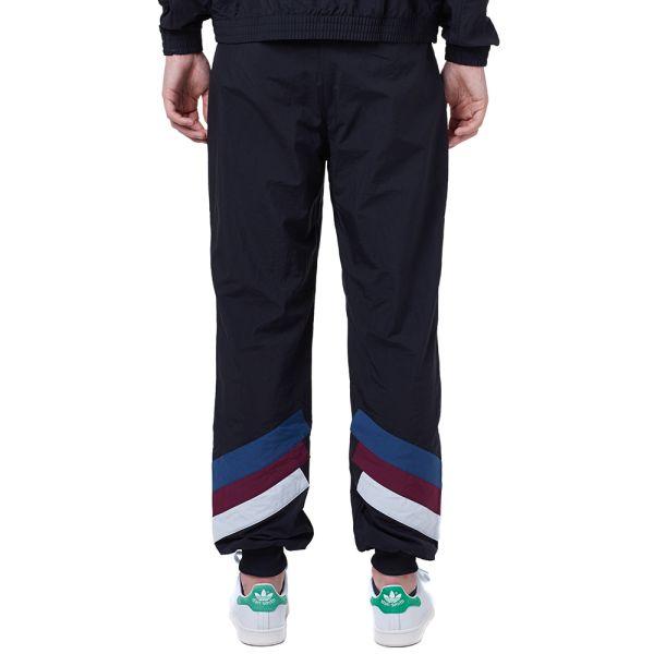 100% quality uk availability sale usa online Adidas x Palace Stripe Jogging Pant