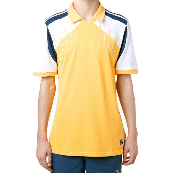 adidas bowling shirt Shop Clothing & Shoes Online