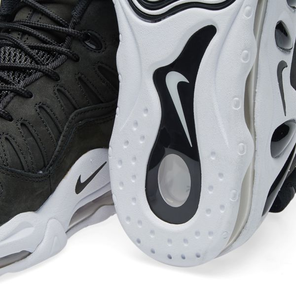 Nike Air Max Uptempo 97