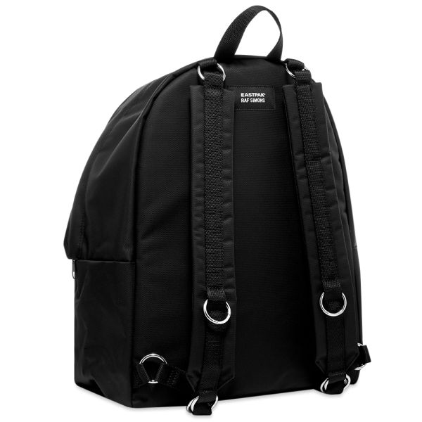 30L EASTPAK RS PADDED DOUBL'R