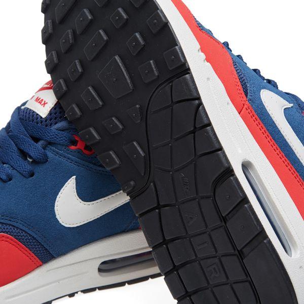 Nike Air Max 1 Essential 400 537383 400  