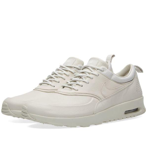 Nike W Air Max Thea Pinnacle
