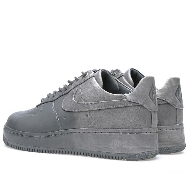 Nike x Pigalle Air Force 1 Low Comfort