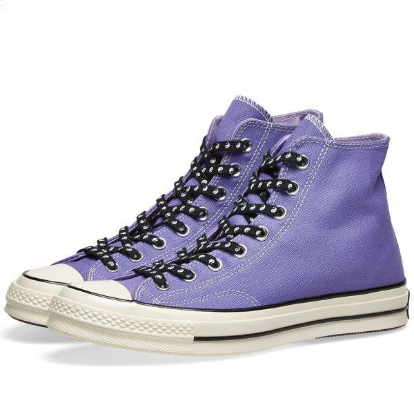 2converse violet