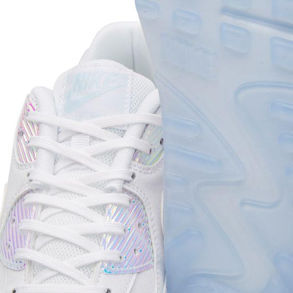Nike Air Max 90 Premium 443817 104