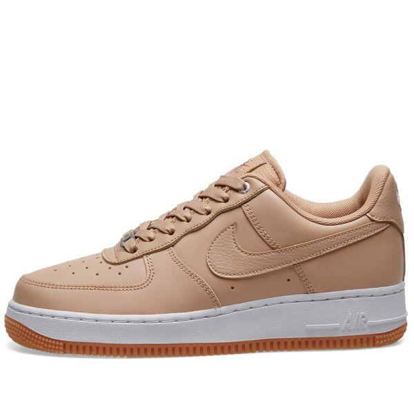 Nike Air Force 1 07 PRM W