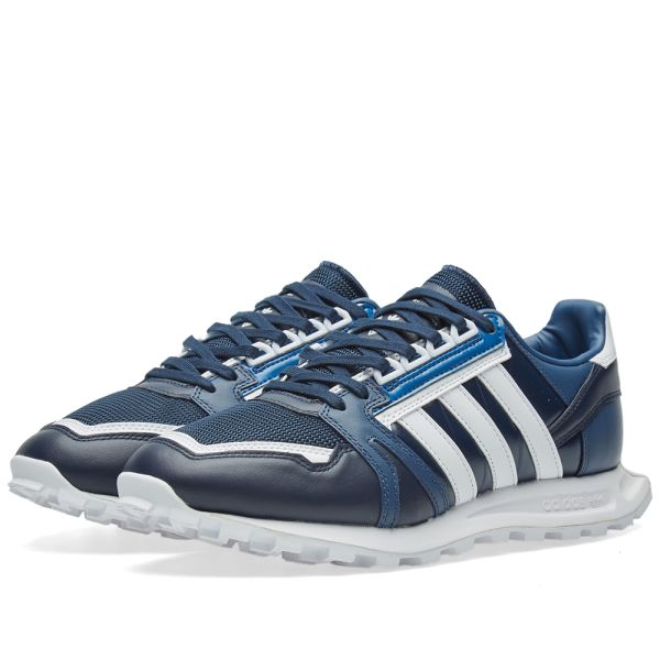 Adidas x White Mountaineering Racing 1