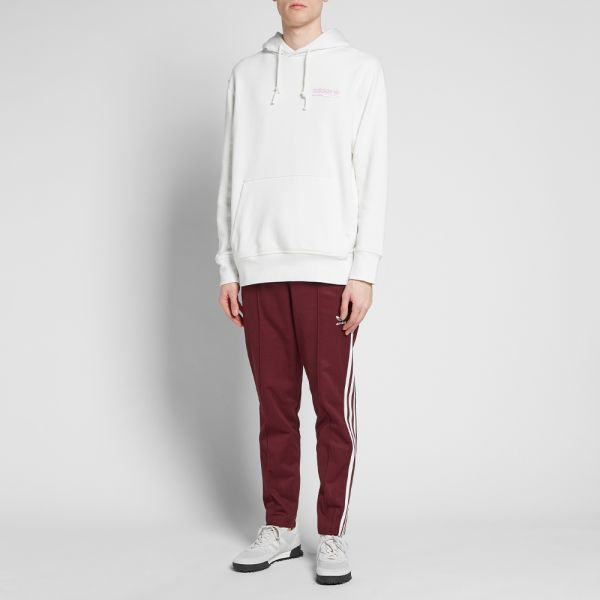 Adidas Kaval Pullover Hoody