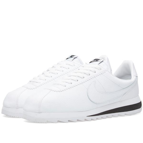 Nike W Classic Cortez Epic Premium