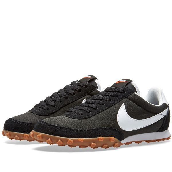 Nike Waffle Racer 17 Premium