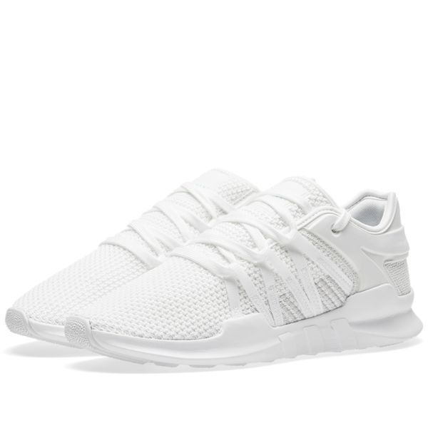 https://media.endclothing.com/media/f_auto,w_600,h_600/prodmedia/media/catalog/product/2/5/25-08-2017_adidas_eqtracingadvw_white_greyone_by9796_ah_1.jpg