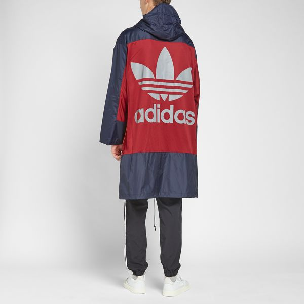 Adidas x BED j.w. FORD Jacket