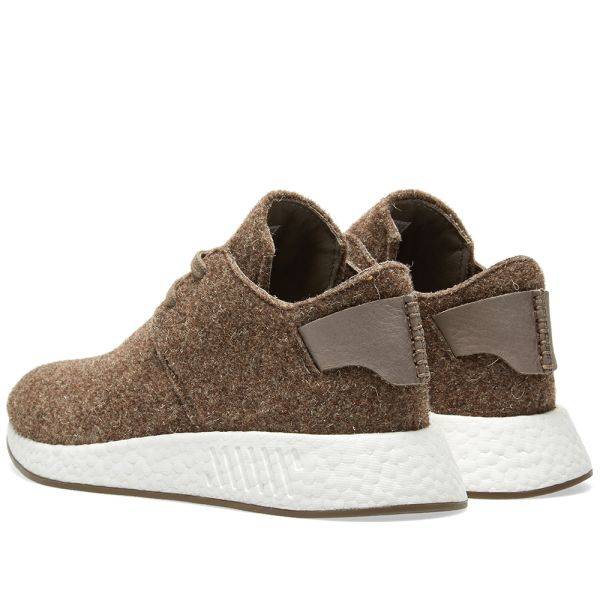 adidas Originals x Wings + Horns NMD_C2
