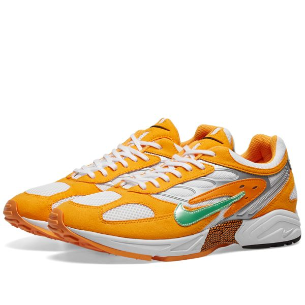 https://media.endclothing.com/media/f_auto,w_600,h_600/prodmedia/media/catalog/product/2/5/25-10-2019_nike_airghostracer_orange_green_white_at5410-800_ja_1.jpg