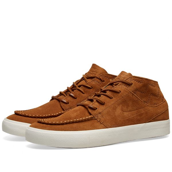 ZOOM JANOSKI MID RM CRAFTED