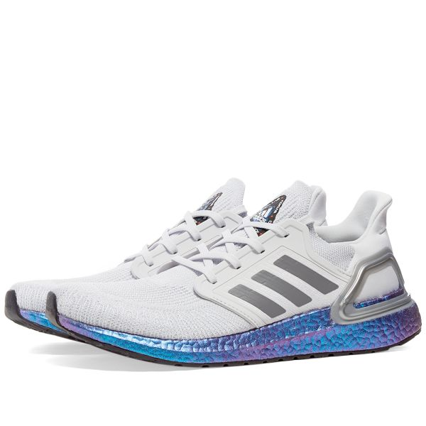 ultra boost adidas buy