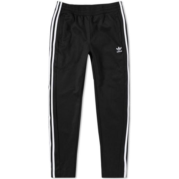 adidas snap pants 90s