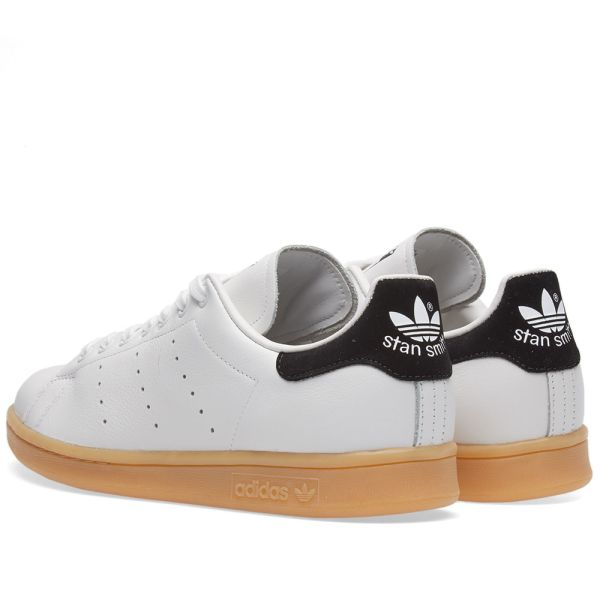 adidas stans smith 26