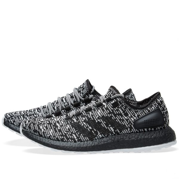 coupon code large discount discount Adidas Pure Boost Ltd