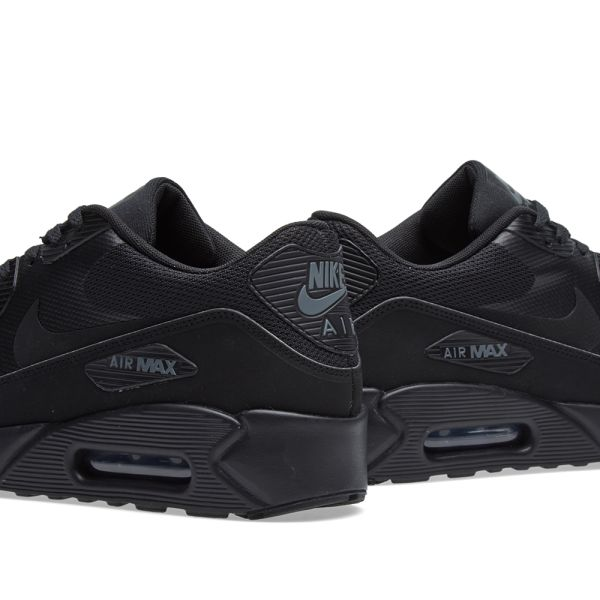 air max 90 ultra 2.0 essential