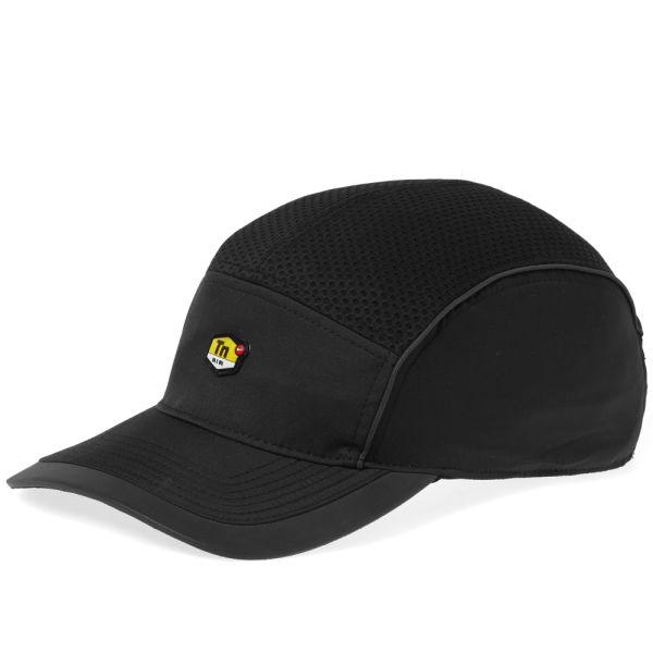 bästa valet Storbritannien butik Sells Nike TN Air AeroBill AW84 Cap Black | END.