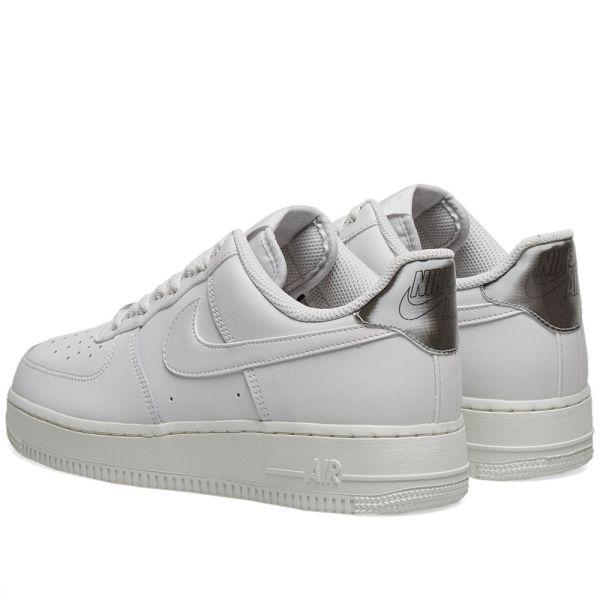 Nike Air Force 1 '07 Essential AO2132 003