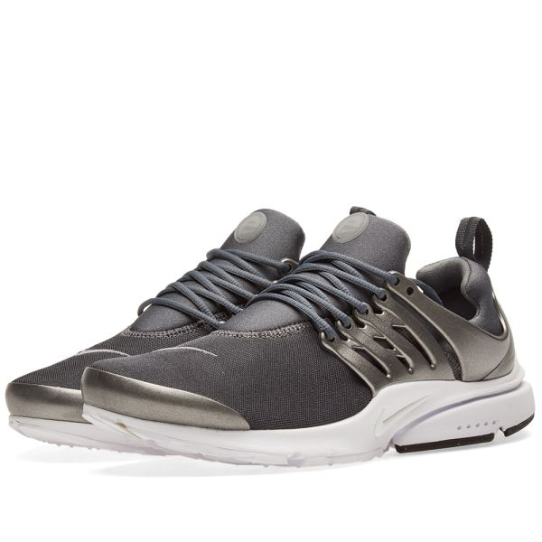 preview of shades of hot products Nike Air Presto Premium