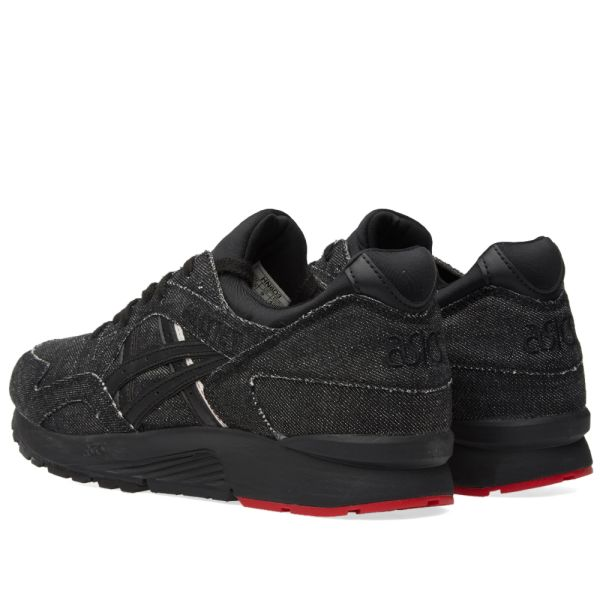 buy asics shoes in japan culture england