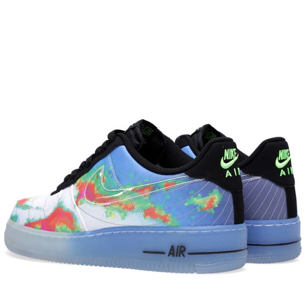 nike air force weatherman for sale