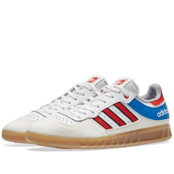 adidas chaussures handball retro