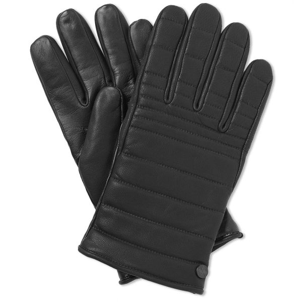 Canada Goose Quilted Luxe Glove