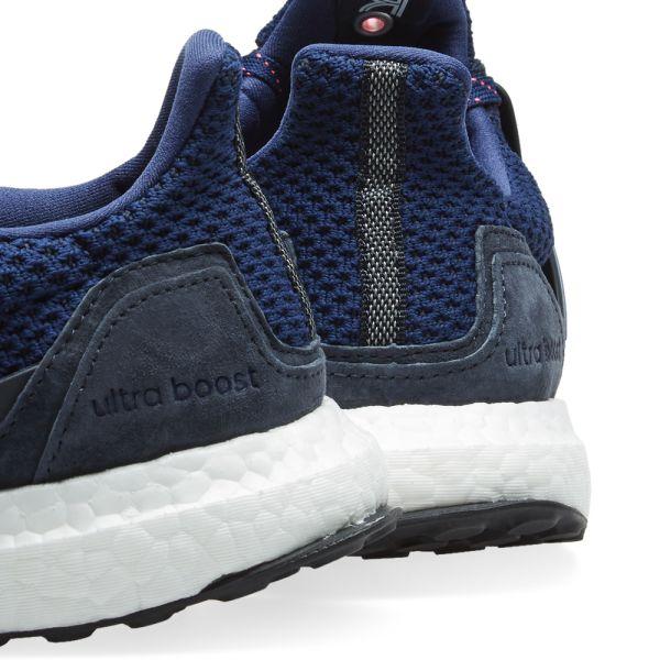kinfolk consortium adidas bottes x ultra IYf6vb7gy