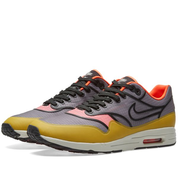 Nike W Air Max 1 Ultra 2.0 SI
