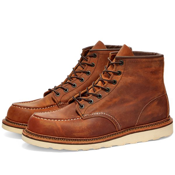 sale red wing boots