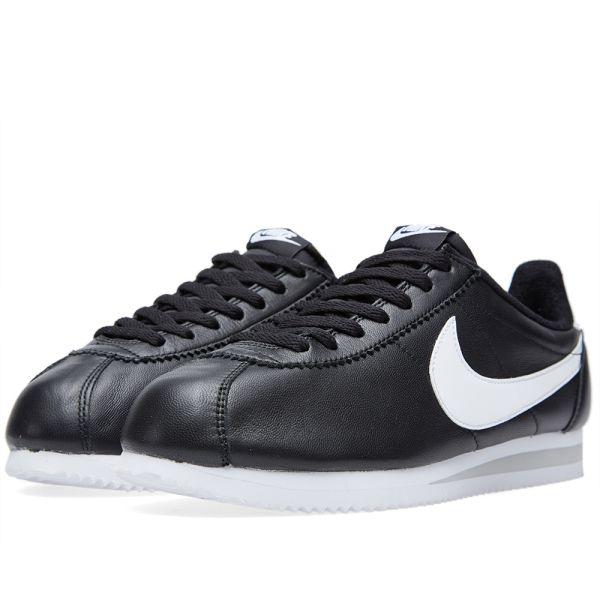 Nike Classic Cortez Premium QS