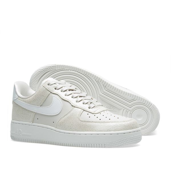 Nike Air Force 1 '07 PRM W