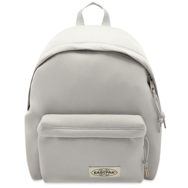Backpack AMINIMAL PADDED EASTPAK