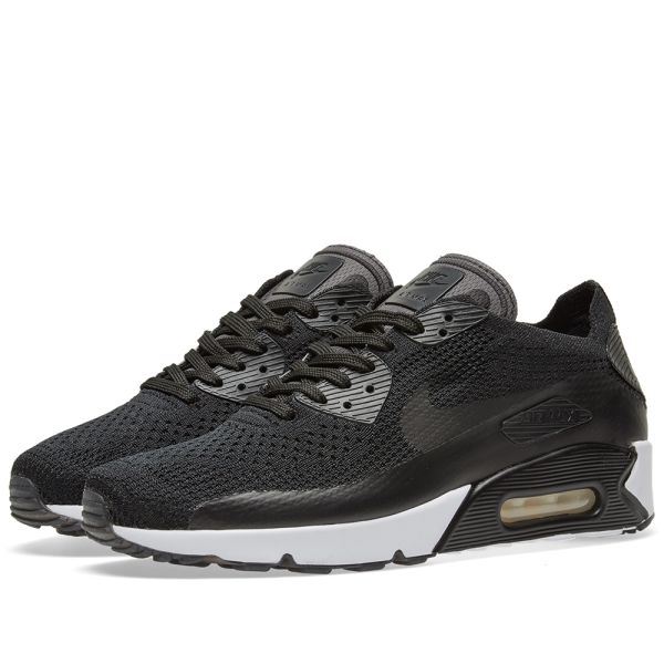 Nike Air Max 90 Ultra 2.0 Flyknit Women's | Size?