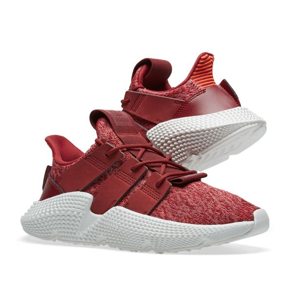 https://media.endclothing.com/media/f_auto,w_600,h_600/prodmedia/media/catalog/product/2/7/27-06-2018_adidas_propherew_tracemaroon_noblemaroon_b37635_mg_7.jpg