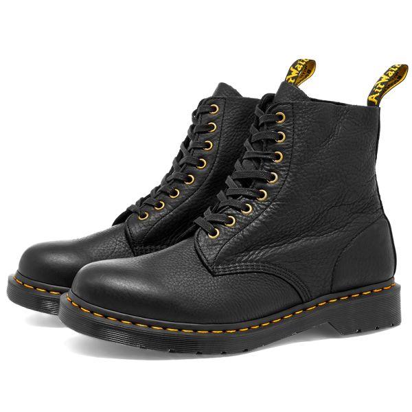 Dr. Martens 1460 Pascal Ambassador Boot