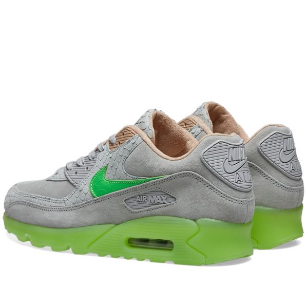 Buy now Nike Air Max 90 Premium CQ0786 001