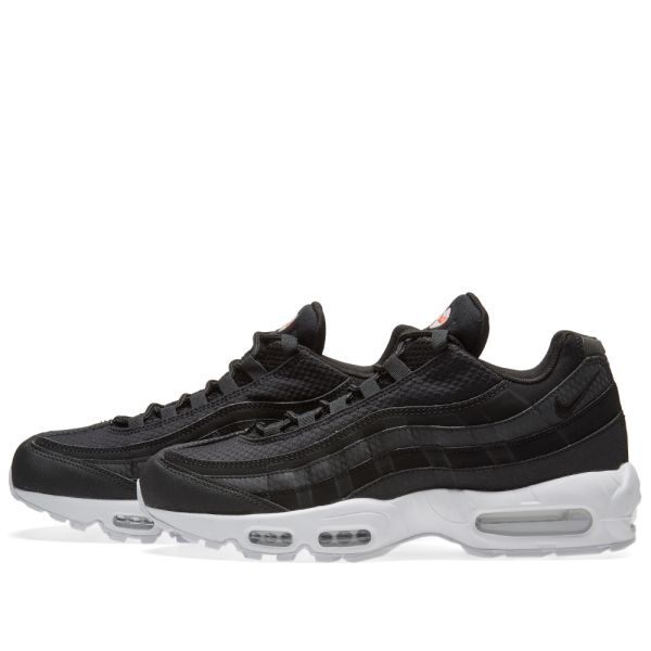 where can i buy special for shoe get cheap Nike Air Max 95 Premium SE