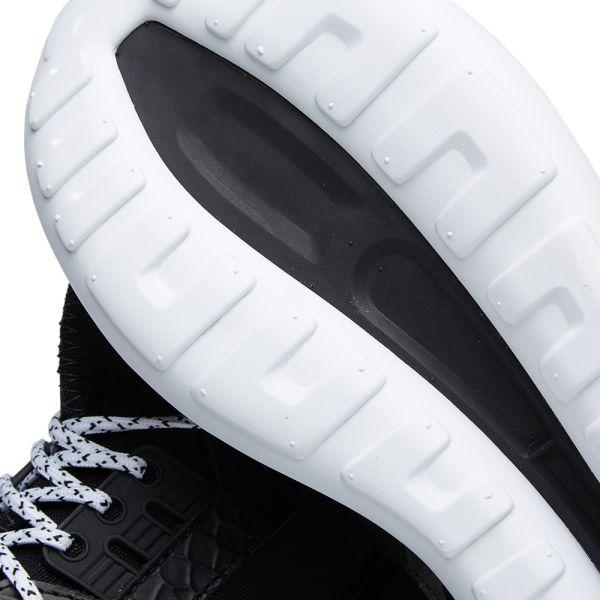 adidas zx 7000 tubular