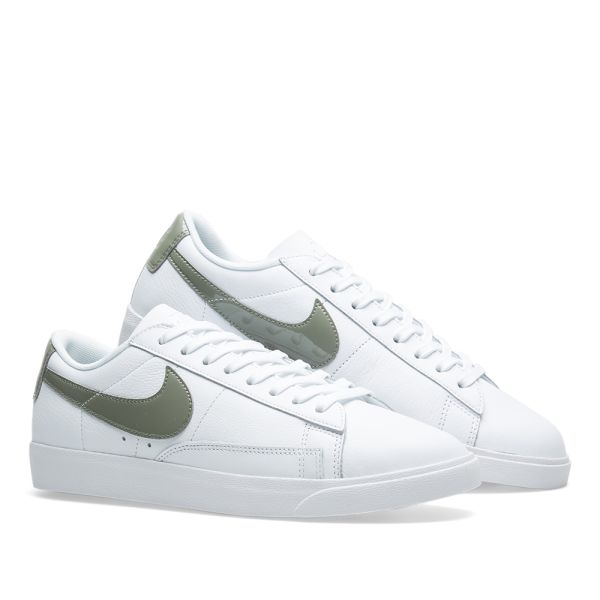 https://media.endclothing.com/media/f_auto,w_600,h_600/prodmedia/media/catalog/product/2/8/28-02-2018_nike_blazerlowlew_white_darkstucco_aa3961-106_mg_4.jpg
