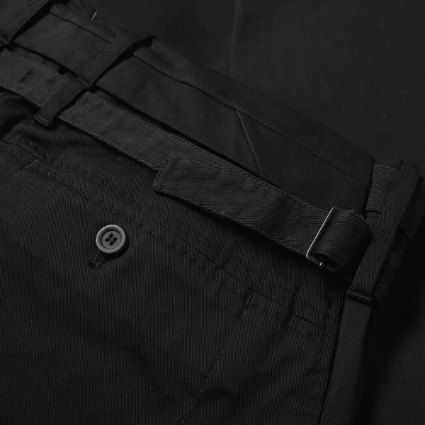 Craig Green Uniform Trouser