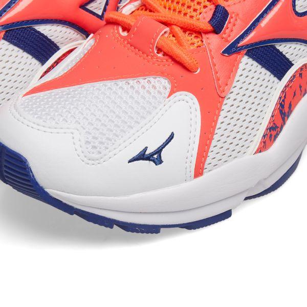 best mizuno shoes for walking exercise lady umbrella 60
