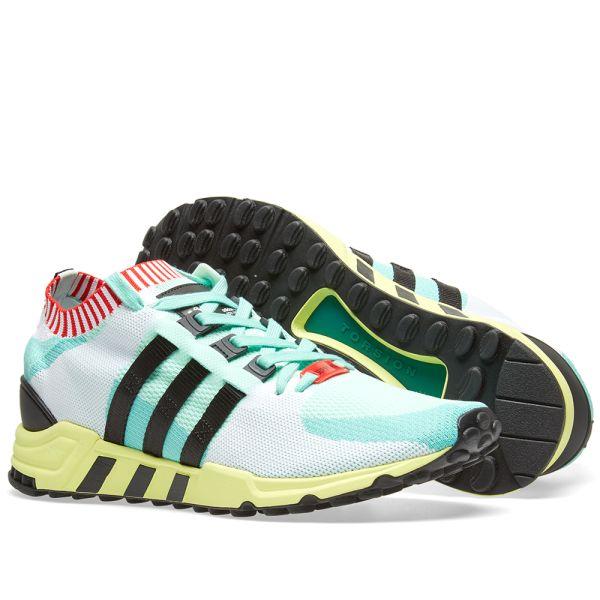 Adidas EQT Support RF PK